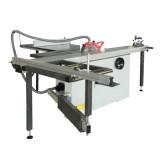 MJ12-2600Ⅱ / 테이블 쏘 / 목공 기계/ 테이블톱