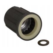 [MAVIC] M40592 Hub Body / 마빅 허브바디 시마노 타입 8mm