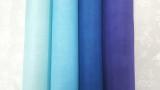 홍두깨 생명주 (연비치,하늘,파랑,진보라)