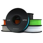 Zortrax Z-ABS Filament(조트렉스 필라멘트)