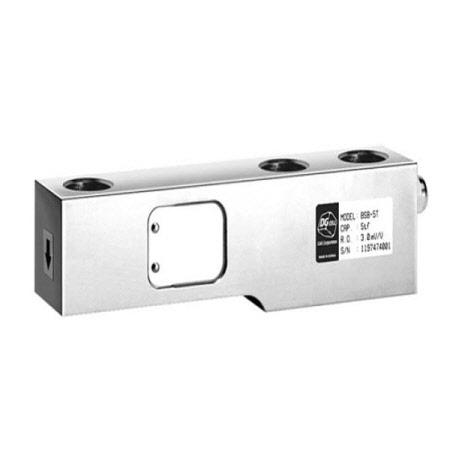 1ton 로드셀 shear beam load cell [BSB-1] : 엔티렉스 - 네이버쇼핑