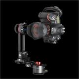 3D 파노라마 촬영장비 큐빅판 M5