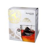 삼각 티백 커피 (오리지널 블렌디드)