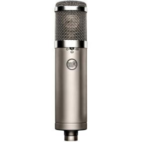 (예약구매) Warm Audio WA-47JR