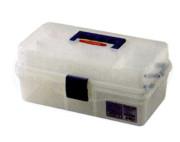 (중앙브레인) 콤비2호(CA937) 부품박스/칩박스/멀티박스