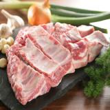 [강원산돈]돼지갈비(찜용)1kg