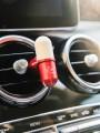 크라프터 에어마이크러브(AIRMIKE LOVE) / 차량 방향제, 자동차 방향제, 차량용 방향제