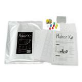 [보드게임 만들기 Maker Kit] 메이커키트