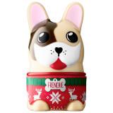 세포라 립밤 프랜치불독 리미티드에디션 - TASTE BEAUTY Frenchie the Bulldog limited edition