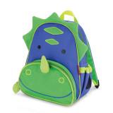 유아백팩 유치원 공룡캐릭터가방 - Skip Hop Zoo Little Kids Dinosaur