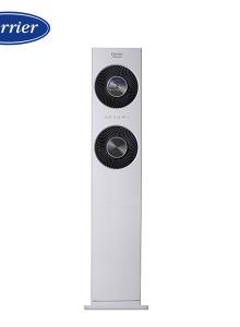 공식인증점 공기청정기 37형 123㎡ CAP-100SW