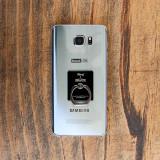 크라프터 X 아이링 (CRAFTR X iRing) 정품 핸드폰 거치대