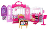 바비인형 게이트웨이 하우스 - Barbie Glam Getaway House