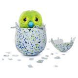 해치멀스 드래글 블루/그린 스핀마스터 Hatchimals Hatching Egg Draggle