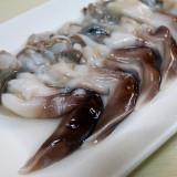 자연산 손질 새조개 1kg 이상(실중량 500g 내외/내장제거)