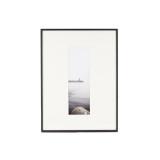 [422 프로젝트] 등대에서 바라보다 03 (422 Project) Look from a lighthouse 03