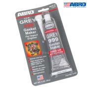 미국 아브로 가스켓본드 그레이999 고열 가스켓접착제