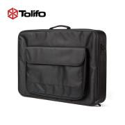 [Tolifo] 토리포 GK-S120B PRO 용 1구가방