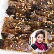 50년전통 속초 도루묵 맛집!짜지않은 감칠맛 도루묵포 250g