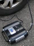 네오픽스 타이어 공기주입기 CPS-120