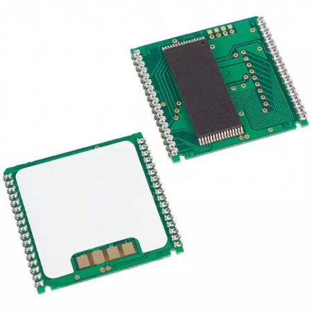 리얼타임 클럭 IC RTC CLK/CALENDAR PAR 34-PCM [DS1743WP-150+] : 엔티렉스 - 네이버쇼핑