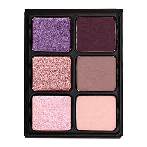 Viseart - Theory Palette 04 Amethyst 추가비용없음/미국직배송 : shoppingUSA - 네이버쇼핑
