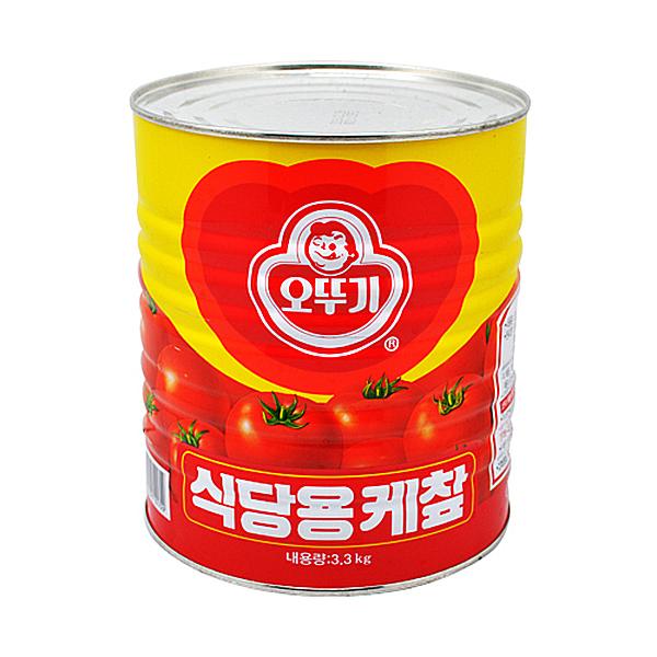 (동구 정동) 오뚜기식당의 전화번호 후기 및 약도8
