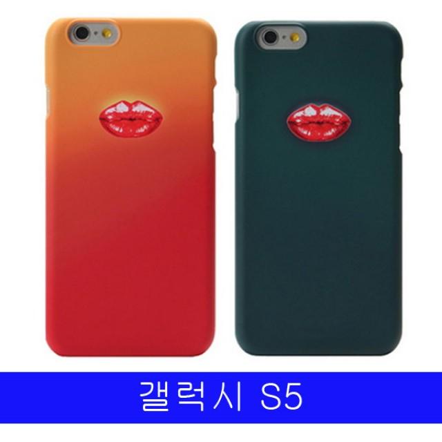 갤럭시 S5 아이라이크 츄 G900 하드케이스 : jk스토어