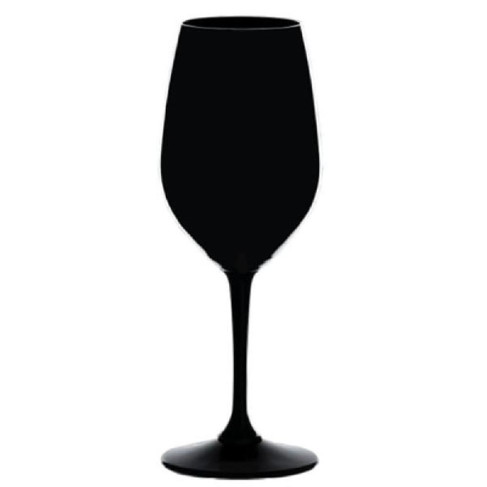와인 용품 예쁜 와인잔 글라스 술잔 기획전 : 지오몰