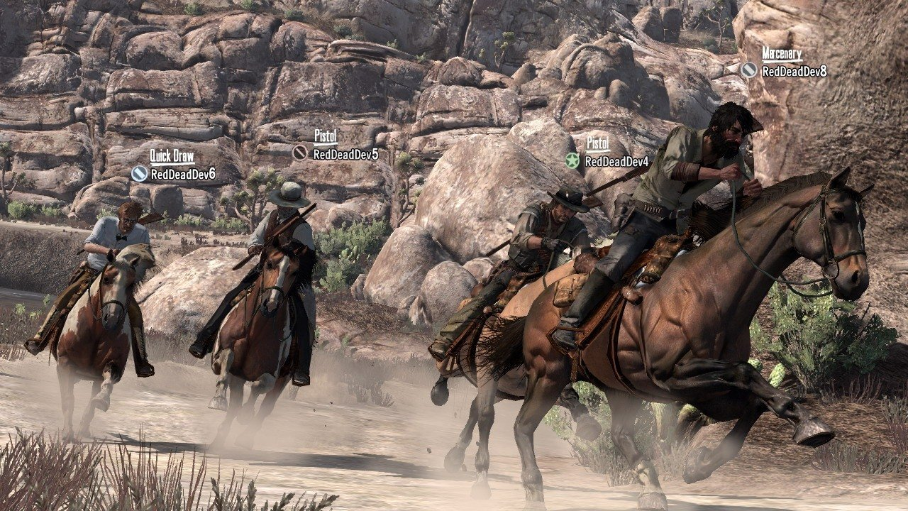 XBOX 360 Red Dead Redemption: Game of the Year Edition : 맘모스 쇼핑몰 USA - 네이버쇼핑