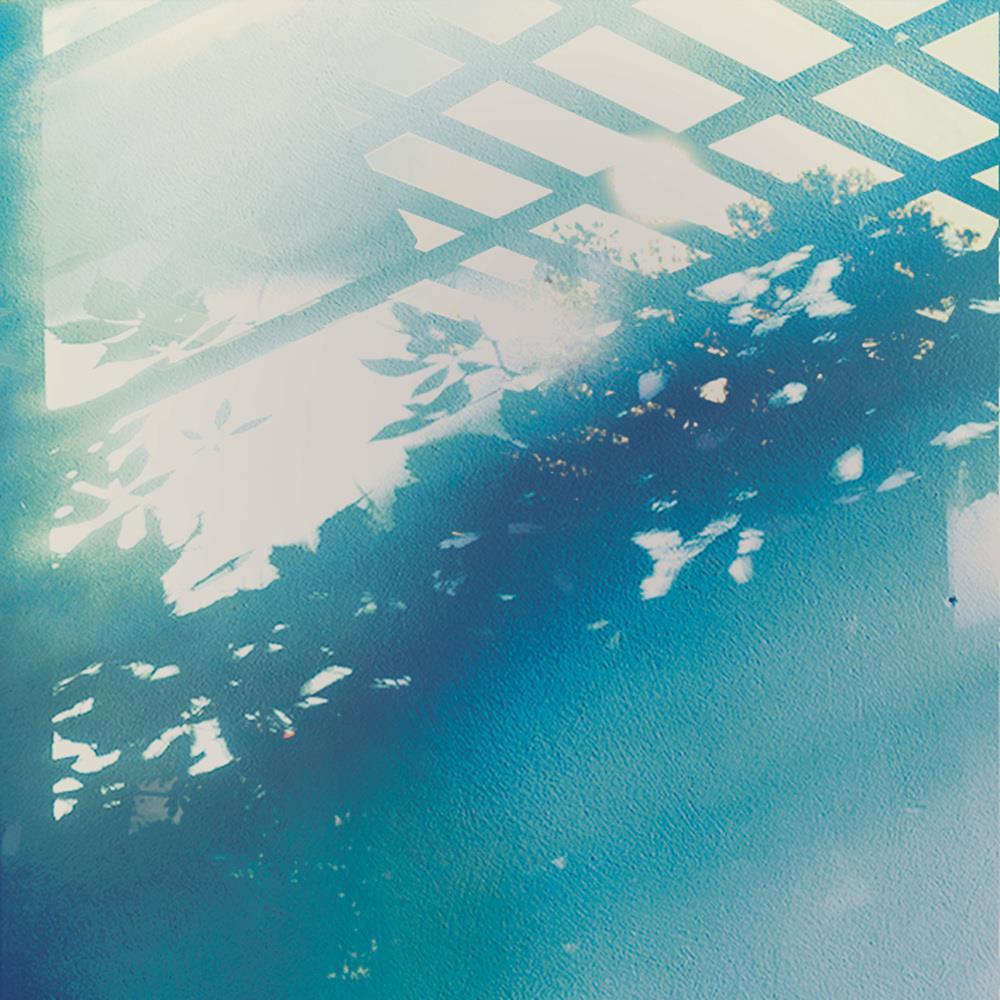 이예린 (Lee Ye Rin) - 순간 (홍보용 음반) : 민트씨디