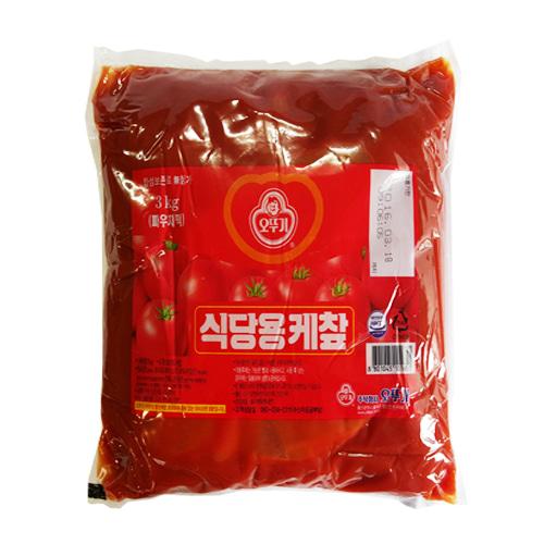 (동구 정동) 오뚜기식당의 전화번호 후기 및 약도24