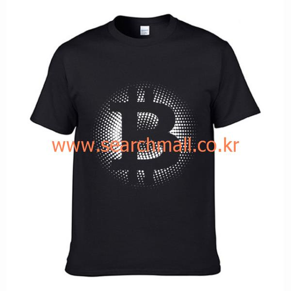 Bitcoin, Internet, Business, Currency