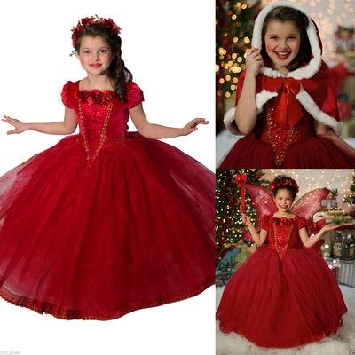 엘사 드레스 Frozen Elsa Anna Kids Girls Dress Costume Princess Halloween : 레인보우셀러 - 네이버쇼핑