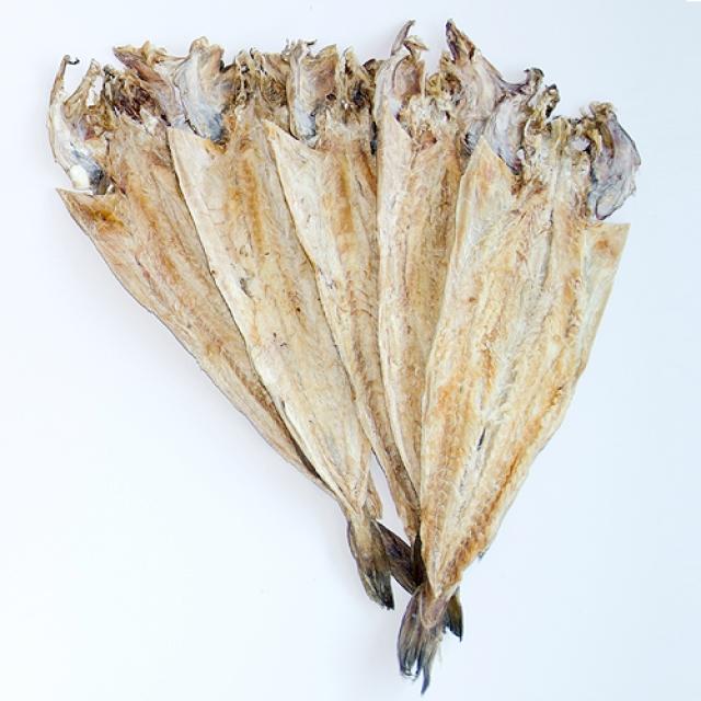 묵호등대먹태(대) [대 5마리 850g정도]