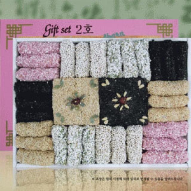 고원-칼라박스2호[1.5kg]