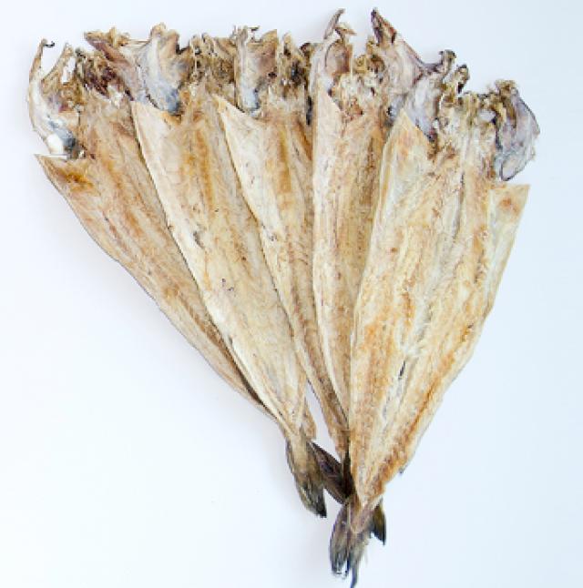 묵호등대먹태(대) [대x5마리 850g정도]