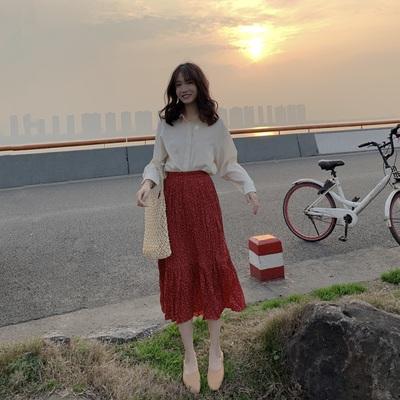 (강릉시 포남동) 춘플라워의 전화번호 후기 및 약도25