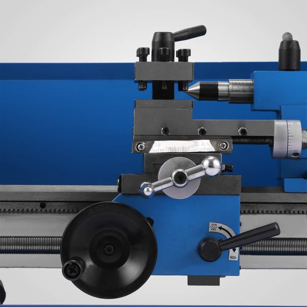 소형선반 mini lathe 소형공작기계 550w 100mm척 11종완성바이트 : 이엔지토탈 - 네이버쇼핑