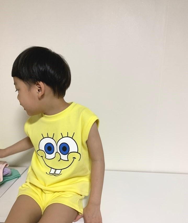 유아동 밥친구나시상하세트 : 나나꼬꼬
