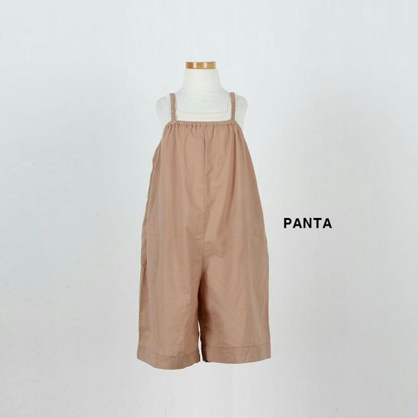 남대문아동복 아사멜빵바지 : 도토리네 아이옷