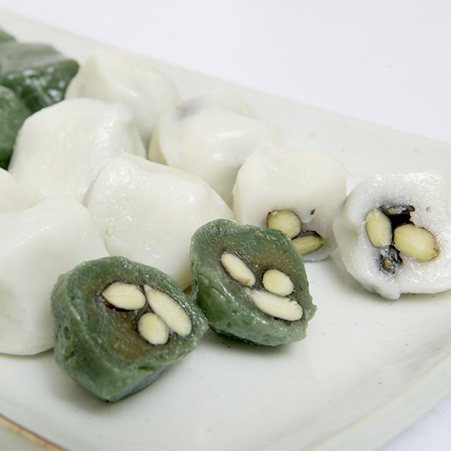 송천 송편 3kg,전통떡,명절떡