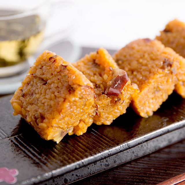송천 약식 7kg,전통떡,명절떡