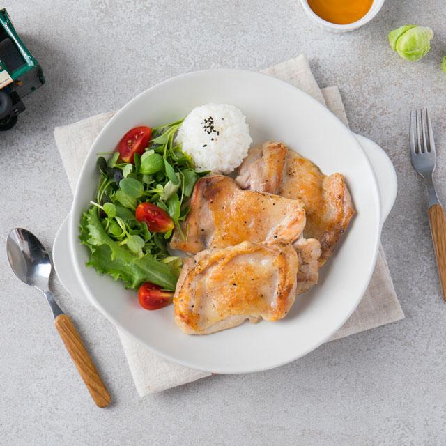(강원)마들 허브닭갈비 1kg