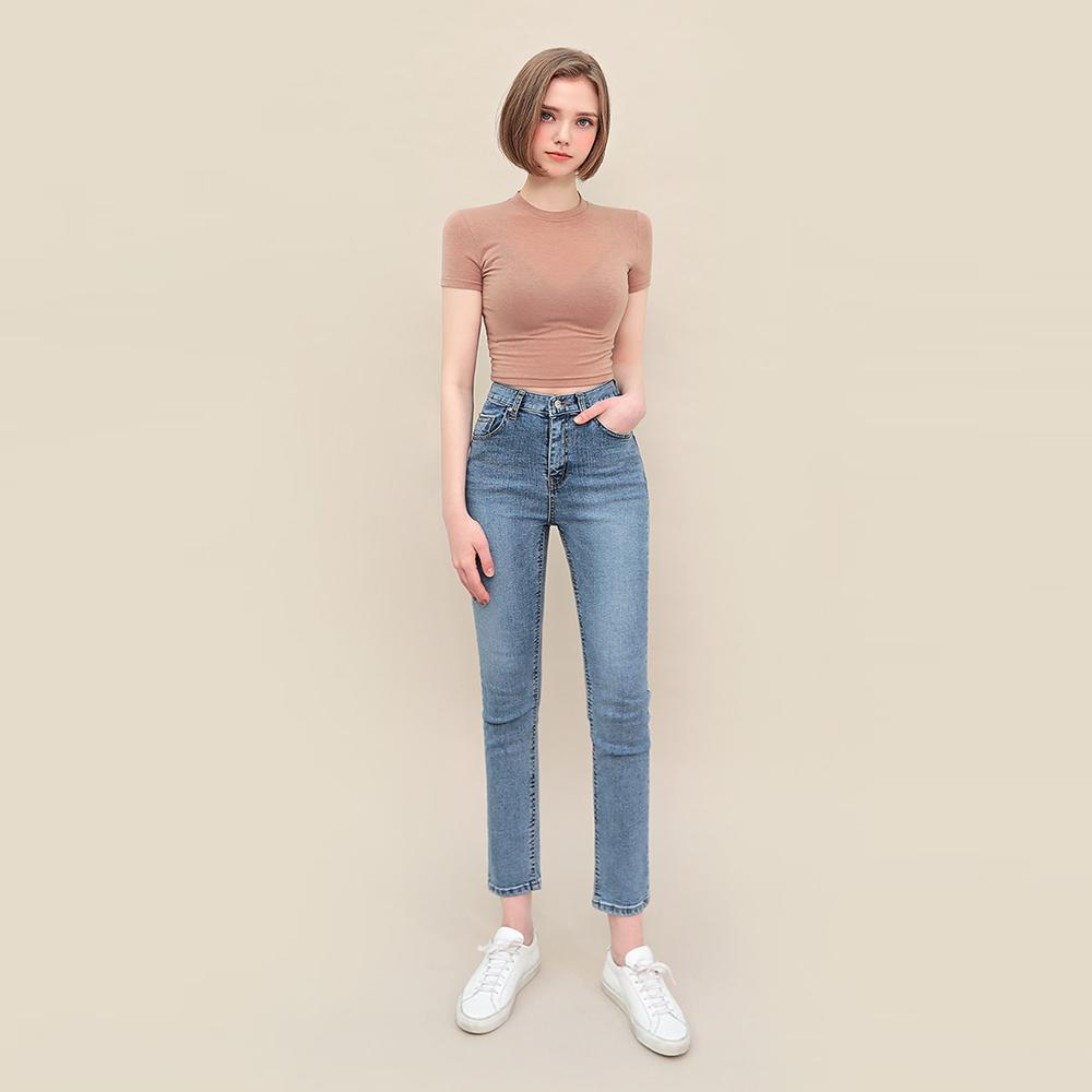 -5KG Jeans vol.106 : LU42