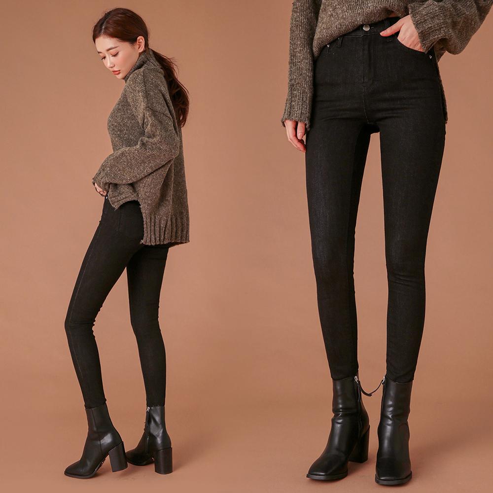 -5KG Jeans vol.1 : LU42