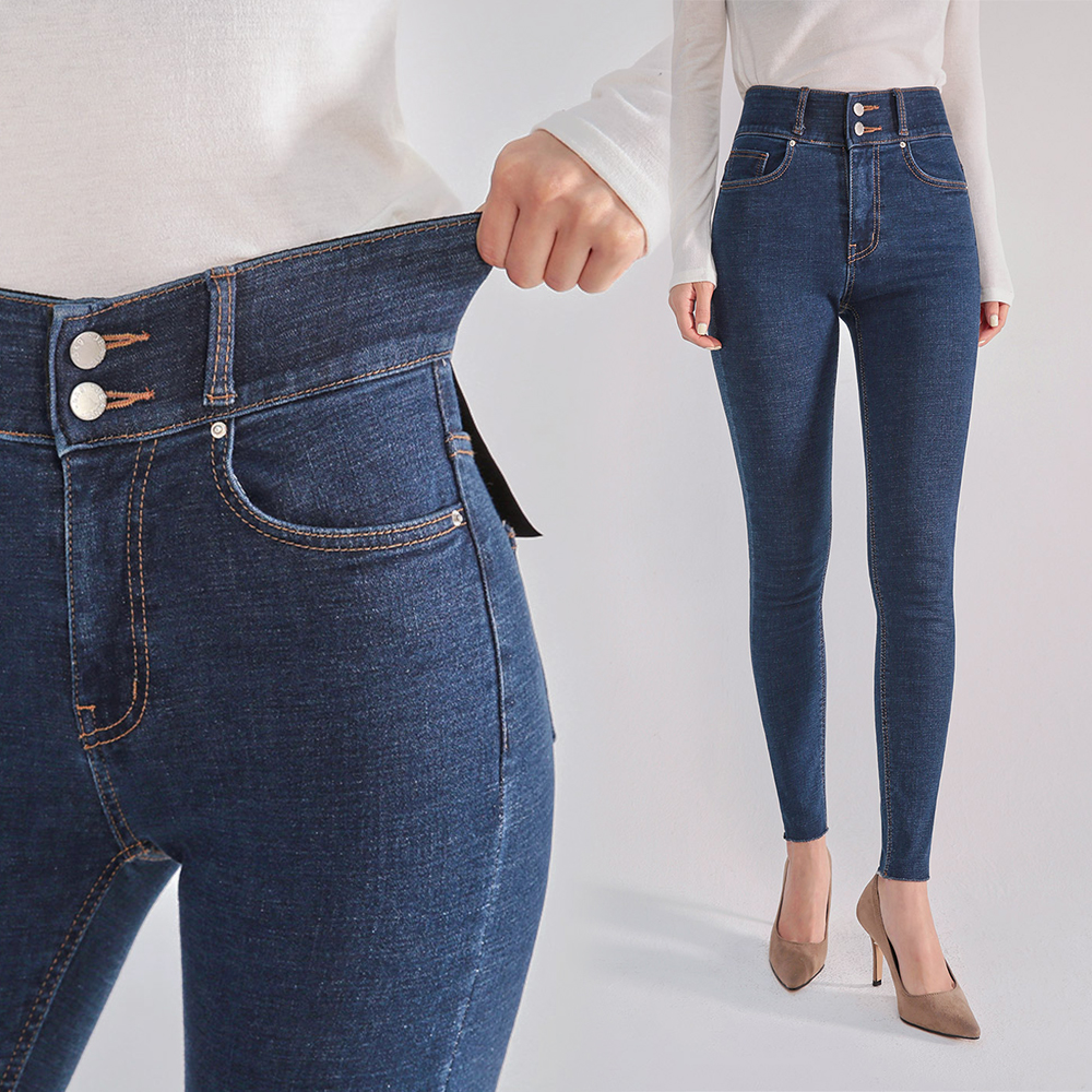 -5KG Jeans vol.105 : LU42