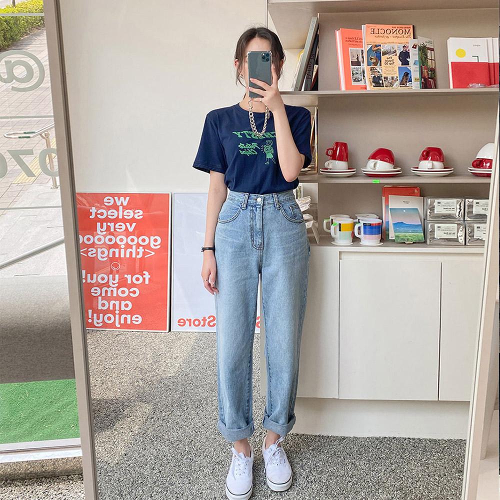-5kg Jeans vol.121 : LU42