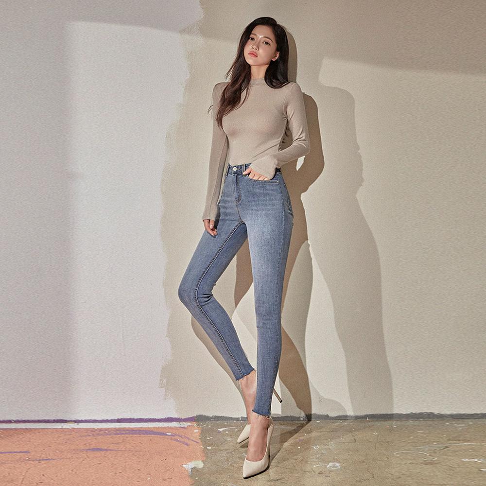 -5KG Jeans vol.113 : LU42