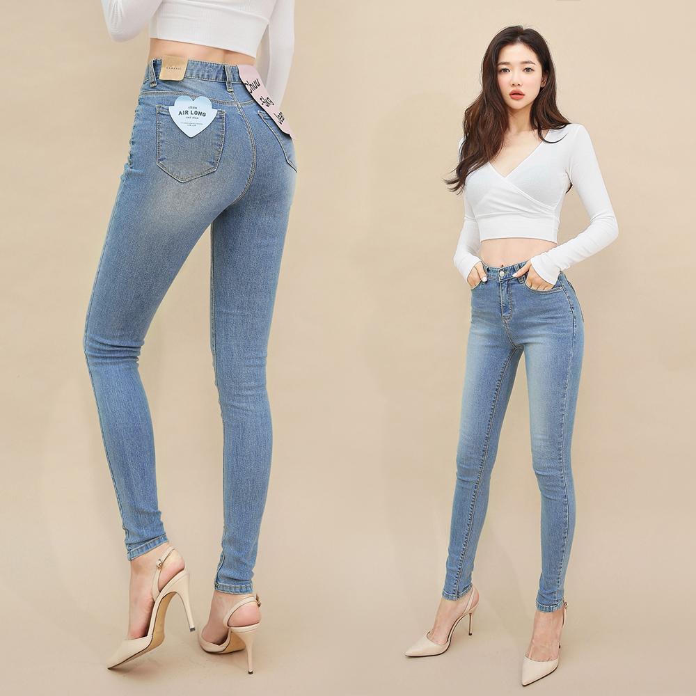 -5KG Jeans vol.101 : LU42